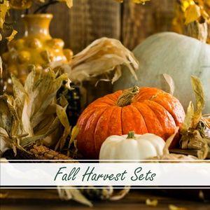 Gather Your Own Harvest Bundle!